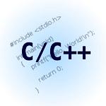 Язык C/C++
