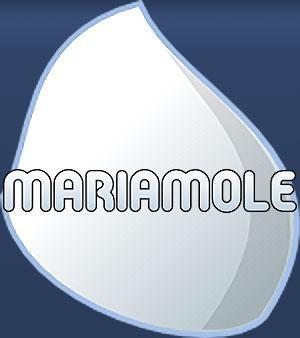 MariaMole IDE - альтернативная среда программирования Ардуино